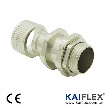 No Water Seal, Rotating Type Conduit Fitting