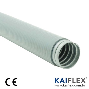Liquid Tight Flexible Metal Conduit (Non-UL)