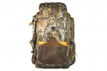 Camo Hunting Backpack